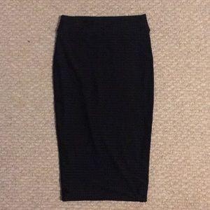ACACIA // Umalas Mesh Skirt